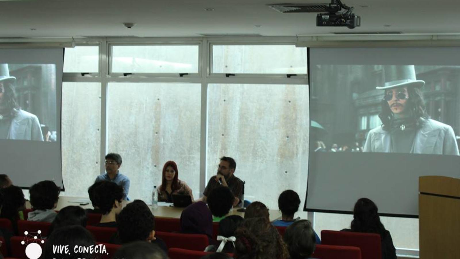 Vampiros en la literatura venezolana 1
