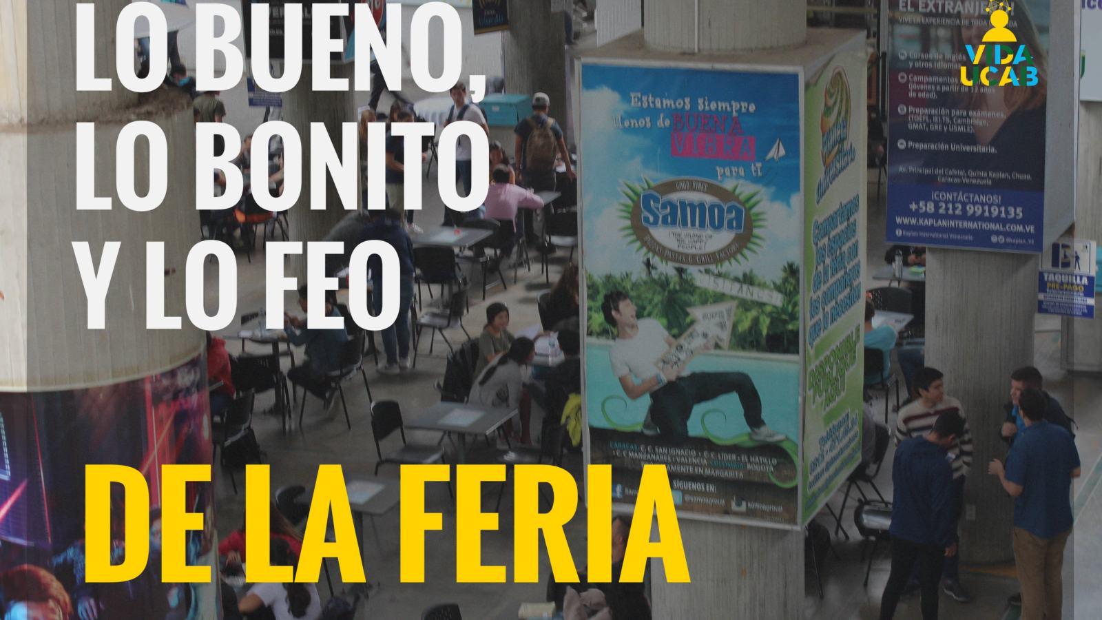 FERIA-min