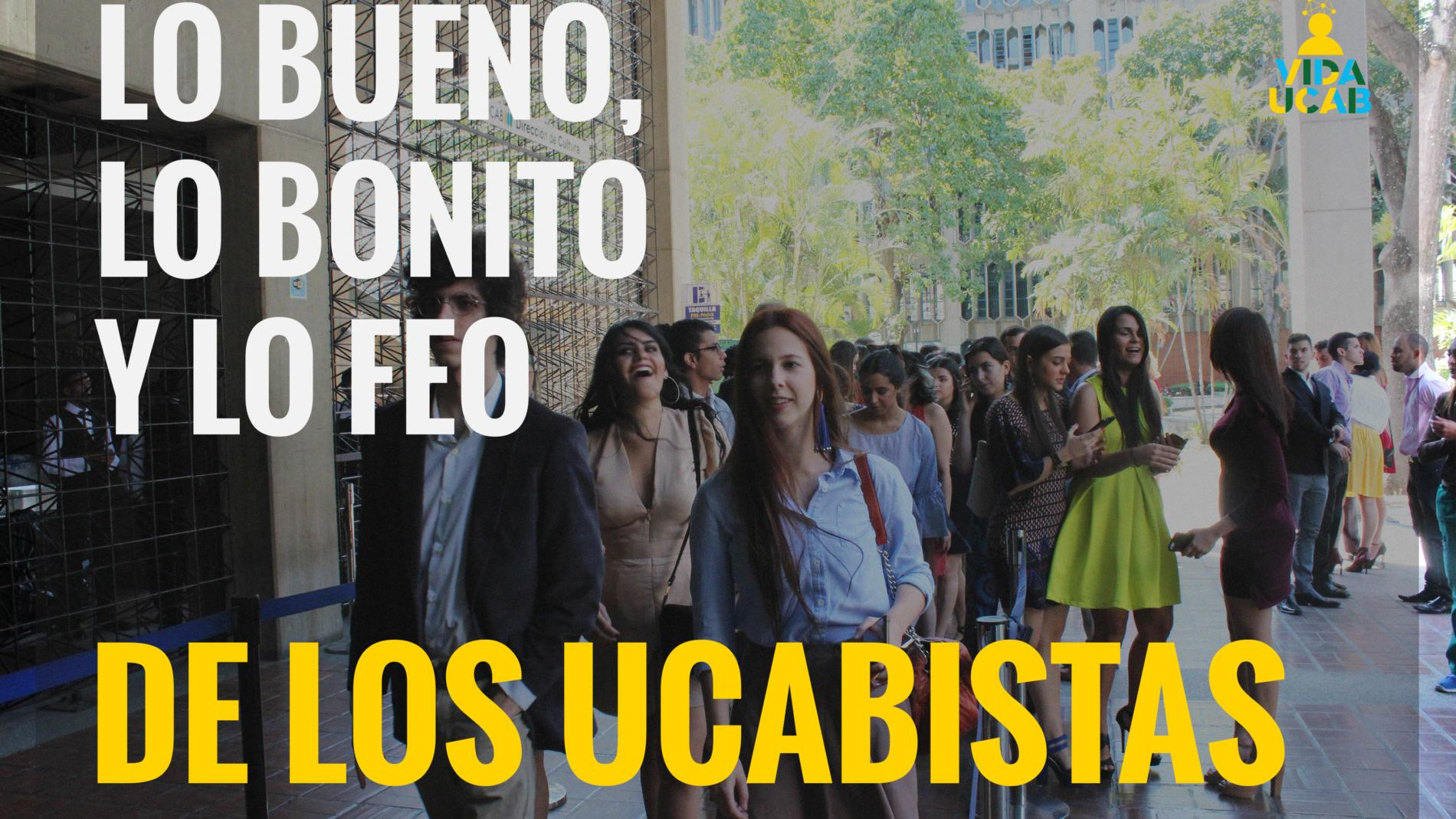 UCABISTAS-min