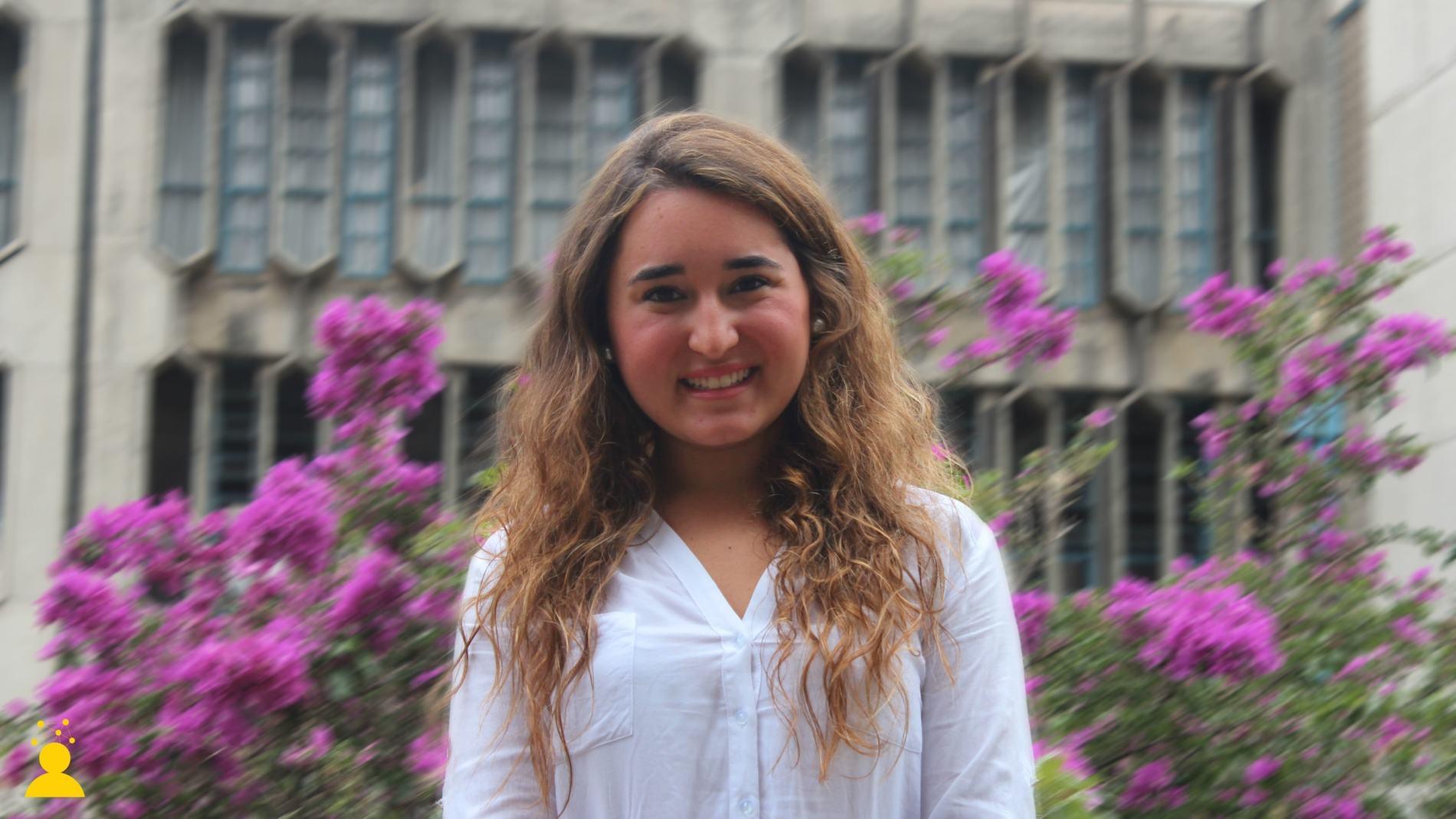 Fabiana Giacobbe