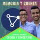Memoria y Cuenta - Ciencia Sociales