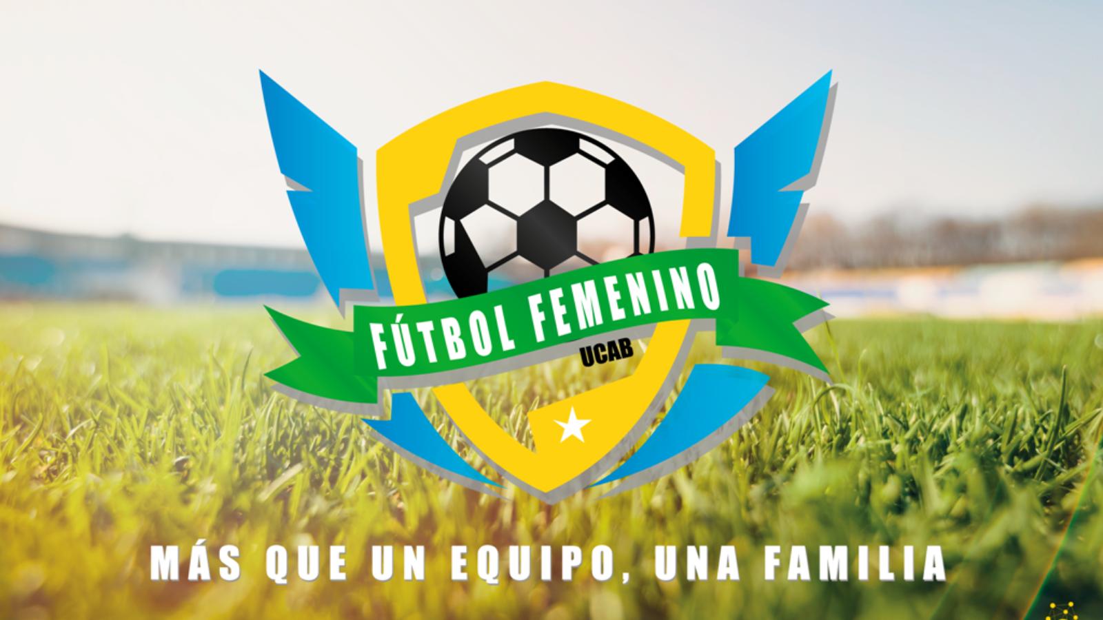 Fútbol-UCAB