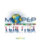 MOPEP