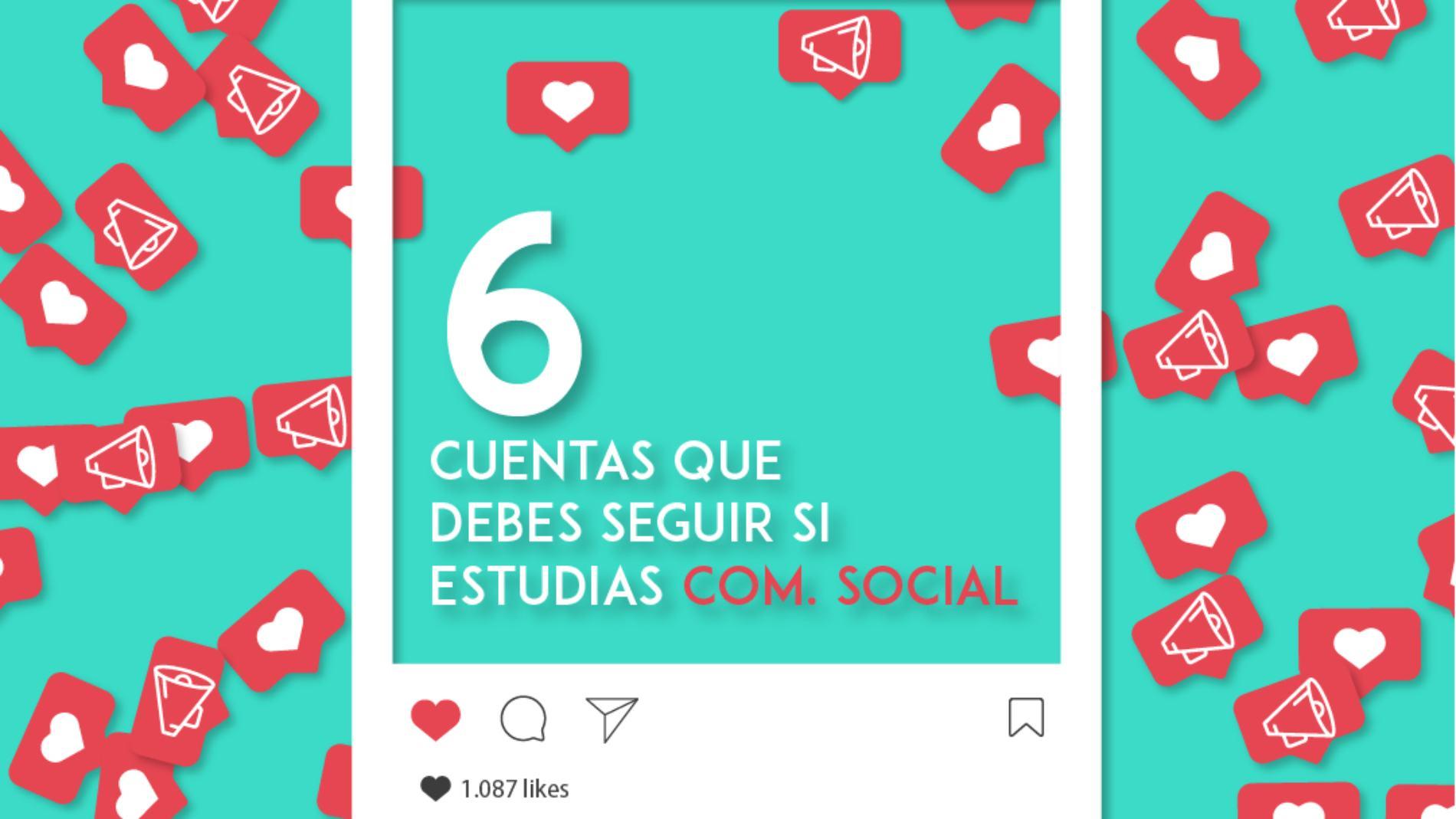 com social 5 cuentas-01-01