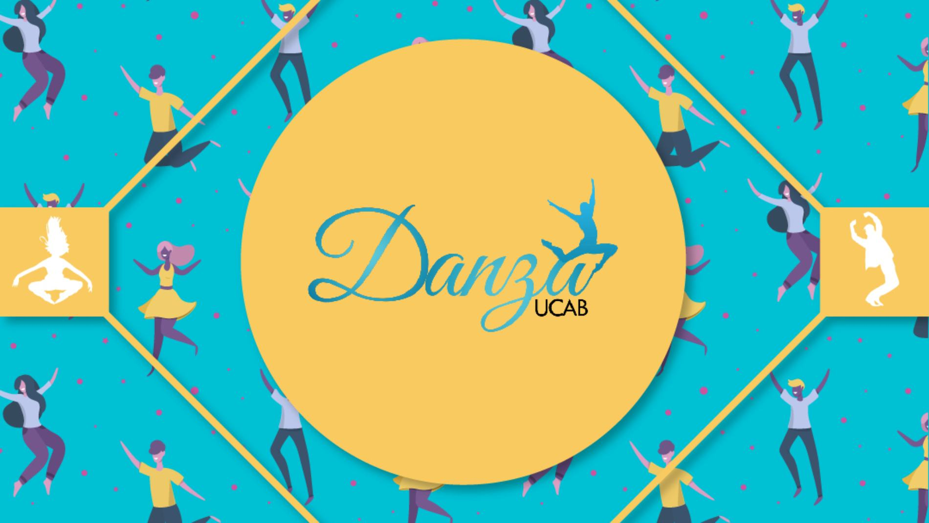 danza Ucab-01