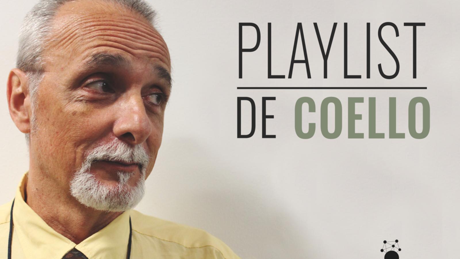 Playlist-Coello (2)