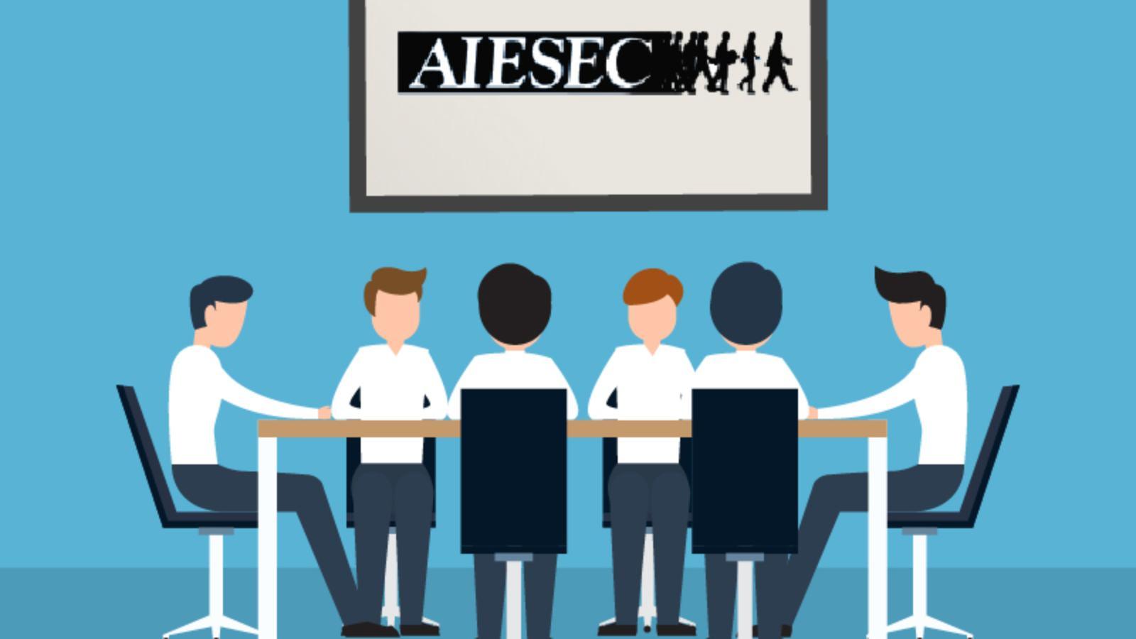 aiesec-01