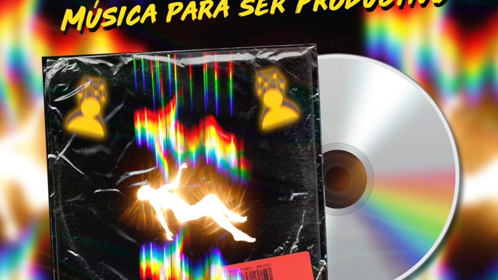 VidaUCAB recomienda música