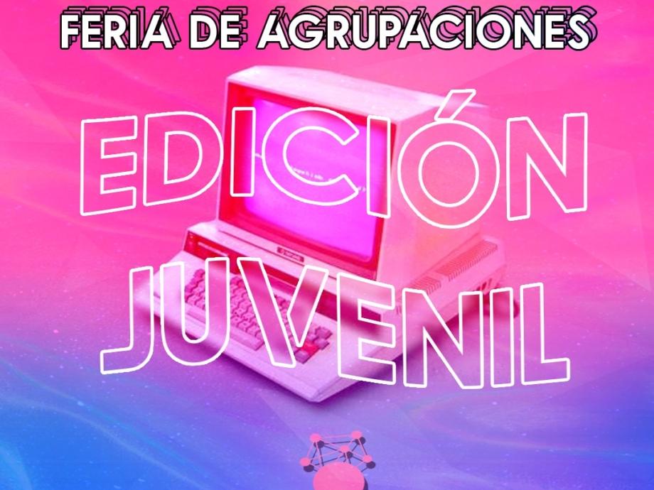 Edición Juvenil