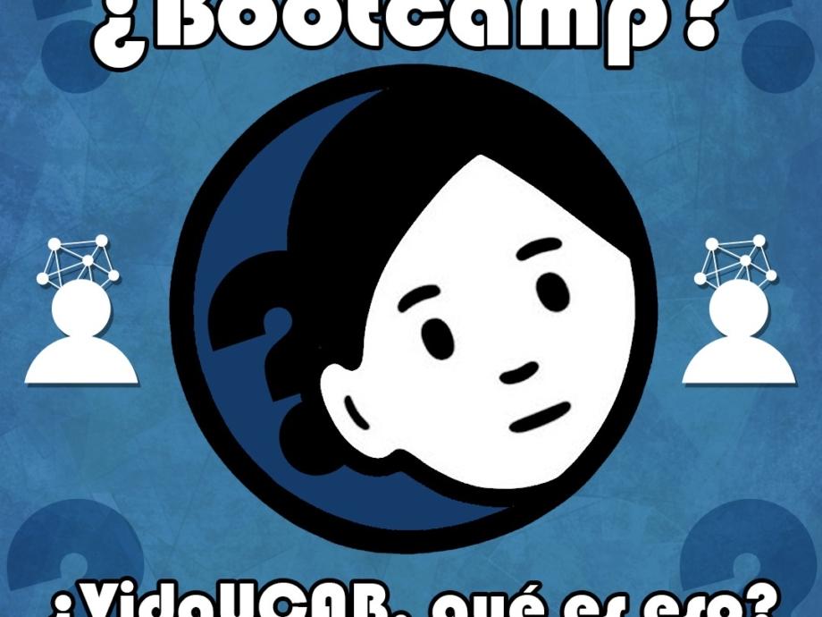 Bootcamp